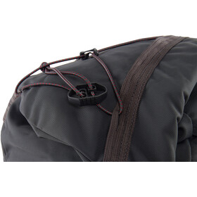 Klättermusen Ratatosk Backpack 30l Raven